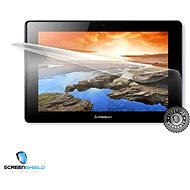ScreenShield display protective film for Lenovo IdeaTab A10-70 A7600 - Screen protector