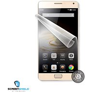 ScreenShield for Lenovo Vibe P1 for the phone display - Screen protector