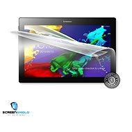 Skinzone Protection film display ScreenShield for the Lenovo TAB 2 A10-70 - Screen protector