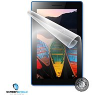 ScreenShield for the screen of the Lenovo TAB 3 7 tablet - Screen protector