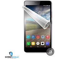 Skinzone Protection film display ScreenShield for the Lenovo PHAB Plus 6.8 - Screen protector