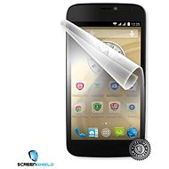 ScreenShield for Prestigio PSP 3502 DUO phone display - Screen protector