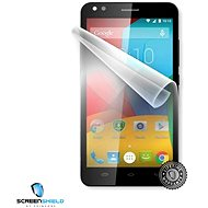 ScreenShield for Prestigio PSP 3504 DUO Muze C3 for phone display - Screen protector