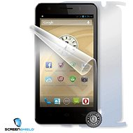 ScreenShield for Prestigio PSP 5450 DUO for Whole Phone Body - Screen protector