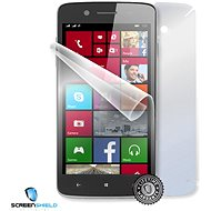 ScreenShield for the body of Prestigio PSP8500 DUO - Screen protector