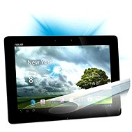 ScreenShield for the display of Asus EEE Transformer Pad Infinity TF700T - Screen protector