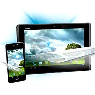 ScreenShield for Asus Padfone for tablet display - Screen protector