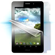 ScreenShield body and display protective film for Asus FonePad ME371MG - Screen protector