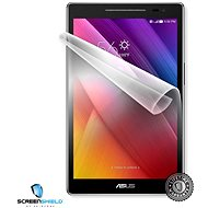 ScreenShield for Asus ZenPad 8 Z380C for tablet display
