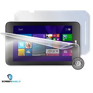 Skinzone Protection film display and body ScreenShield for the Asus VivoTab Note 8 M80T - Screen protector