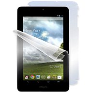 ScreenShield for Asus MEMO PAD ME-172V for the entire body of the tablet - Screen protector