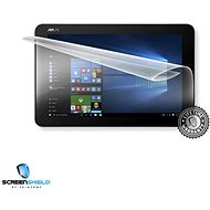 Screenshield Screen Protector for ASUS Transformer Mini T102H - Screen protector