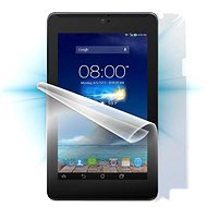 ScreenShield for Asus FonePad 7 ME372CG for the entire body of the tablet - Screen protector