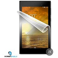 Skinzone Protection film display ScreenShield for the Asus Memo Pad 7 ME572CL - Screen protector