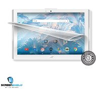 Screenshield Screen Protector for ACER ICONIA One 10 B3-A40 - Screen protector