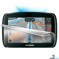 ScreenShield for TomTom GO 600 navigation display - Screen protector