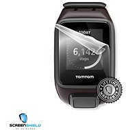 ScreenShield TomTom Spark - Screen protector