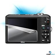 ScreenShield for Nikon Coolpix L28 for the camera display - Screen protector