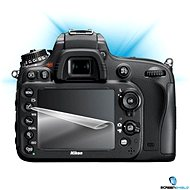 ScreenShield for Nikon Coolpix D610 for the camera screen - Screen protector