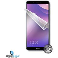 Screenshield HUAWEI Y6 Prime 2018 for screen - Screen protector