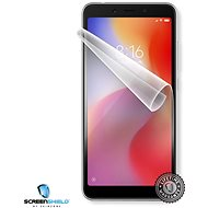 Screenshield XIAOMI RedMi 6A Global for screen - Screen protector