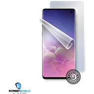 Screenshield SAMSUNG Galaxy S10 full body - Screen protector