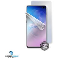 Screenshield SAMSUNG Galaxy S10+ full body - Screen protector