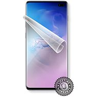 Screenshield SAMSUNG Galaxy S10+ for screen