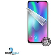 Screenshield HONOR 10 Lite - display - Screen protector