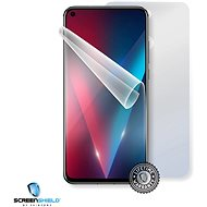 Screenshield HONOR View 20 - full body - Screen protector