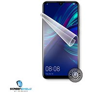 Screenshield HUAWEI P Smart 2019 for display - Screen protector
