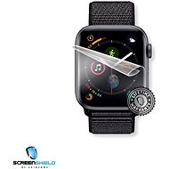 Screenshield APPLE Watch Series 4 (44mm) for display - Screen Protector