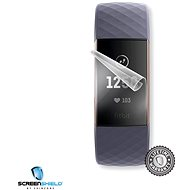 Screenshield FITBIT Charge 3 for display - Screen Protector