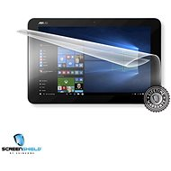 Screenshield ASUS T103HAF Mini Transformer - display - Screen protector