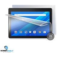 Screenshield LENOVO Tab P10 - full body - Screen protector