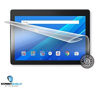 Screenshield LENOVO Tab P10 - display - Screen protector