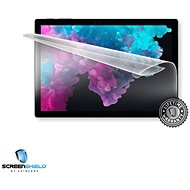 Screenshield MICROSOFT Surface Pro 6 for display - Screen protector