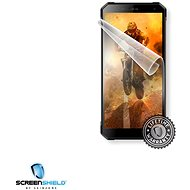 Screenshield ALIGATOR RX700 eXtremo for display - Screen protector