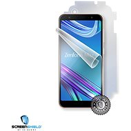 Screenshield ASUS Zenfone Max (M1) ZB555KL Full Body - Screen protector