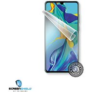 Screenshield HUAWEI P30 for display - Screen protector