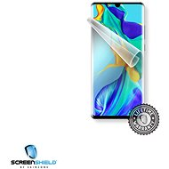 Screenshield HUAWEI P30 Pro for display - Screen protector