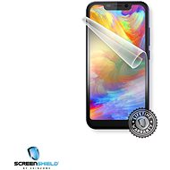 Screenshield IGET BlackView GA30 for display - Screen protector