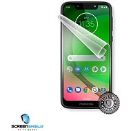 Screenshield MOTOROLA Moto G7 PLAY XT1952-1 for display - Screen protector