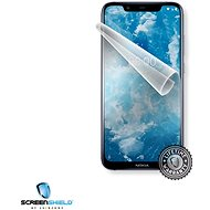 Screenshield NOKIA 8.1 (2019) for display - Screen protector