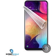 Screenshield SAMSUNG Galaxy A50 for display - Screen protector