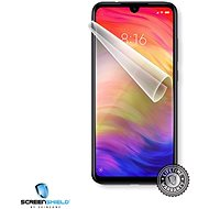Screenshield XIAOMI RedMi 7 Global for display - Screen protector