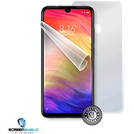 Screenshield XIAOMI RedMi Note 7 Global Full Body - Screen protector