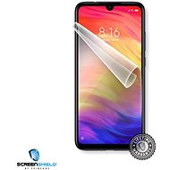 Screenshield XIAOMI RedMi Note 7 Global for display - Screen protector