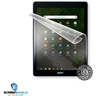 Screenshield ACER ChromeBook TAB 10 D651N for display - Screen protector