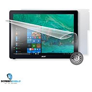 Screenshield ACER Switch 7 SW713-51 Full Body - Screen protector